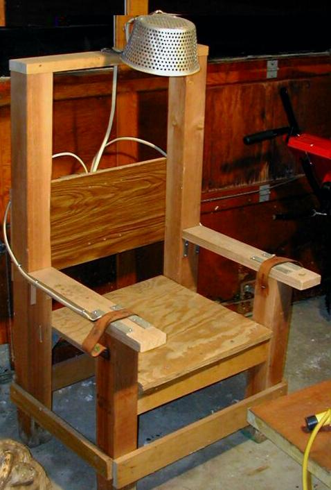 Various woodworking art projects for Electric motors for halloween props